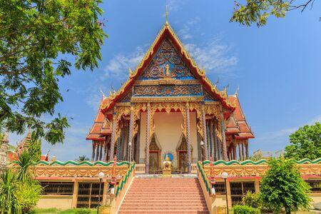 temple thailand: Thailand Temple