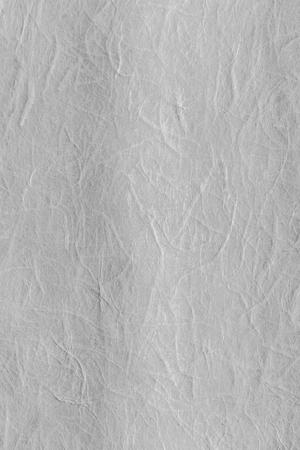 paper texture: paper texture