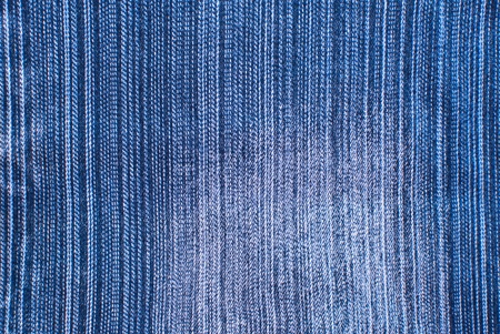 Classic Jean Texture. photo