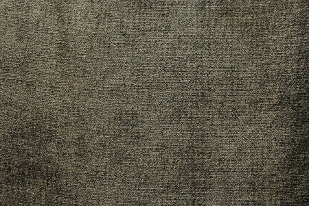 Old fabric texture background. Stock Photo - 9132668