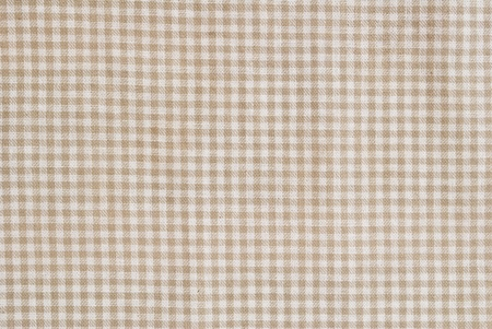 Classic fabric texture background. Stock Photo - 9170804