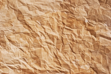grungy wood: Vintage paper texture background.
