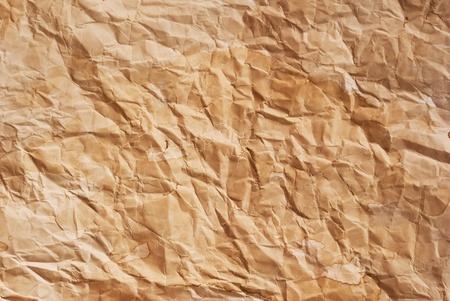 textuur: Vintage papier textuur achtergrond.