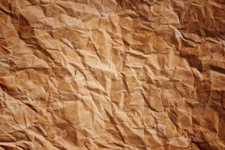 Vintage paper texture background. Stock Photo - 9954869