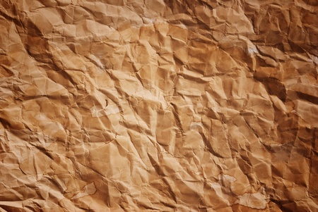 torn metal: Vintage paper texture background.