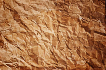 Vintage paper texture background. Stock Photo - 9954871