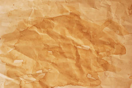 Vintage paper texture background. Stock Photo - 9954866