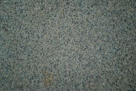 Black marble texture background. Stock Photo - 10525739