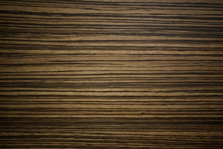 Vintage wood texture background. Stock Photo