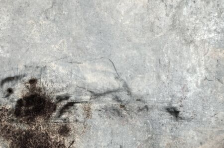 stainless steel texture: Grunge Stainless Steel texture. Stock Photo