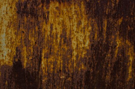 Vintage steel texture background. photo