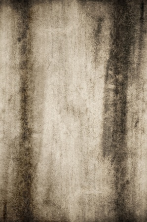 Vintage grunge wall texture  Stock Photo - 12901310
