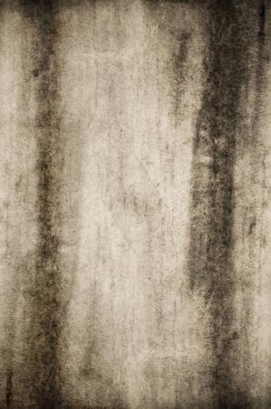 Vintage grunge wall texture  photo