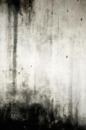 Vintage grunge wall texture  Stock Photo