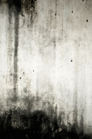 grey background texture: Vintage grunge wall texture  Stock Photo