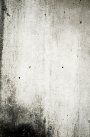 Vintage grunge wall texture  photo