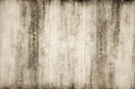Vintage grunge wall texture  Stock Photo - 14386258
