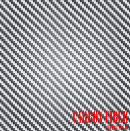 Carbon Fiber Texture Vector Illustrator 版權商用圖片 - 21200436
