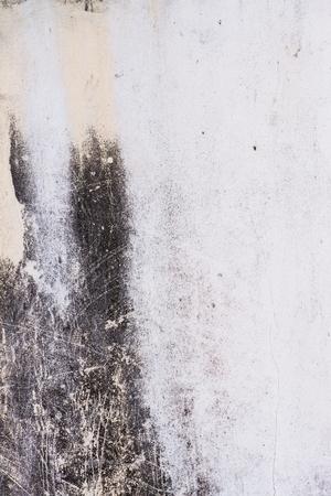 Vintage Grunge Wall Texture Background.