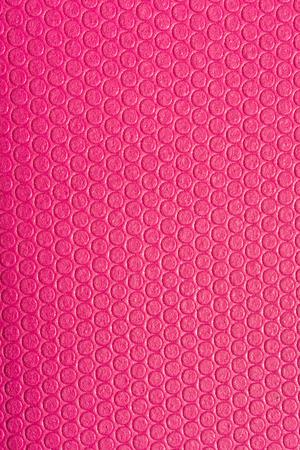 screen: Pink Screen