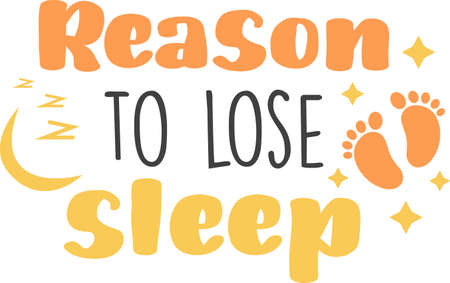 Reason to lose sleep