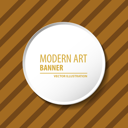 creative universal artistic cards. Hand Drawn textures. Trendy Graphic Design for banner, poster, card, cover, invitation, placard, brochure, flyer. Vector. Isolated. Ilustrace