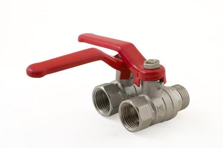 waterpipe: Acondicionamiento para la edici�n de un sistema de agua  Foto de archivo