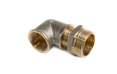 waterpipe:  Para modificar el sistema de un waterpipe
