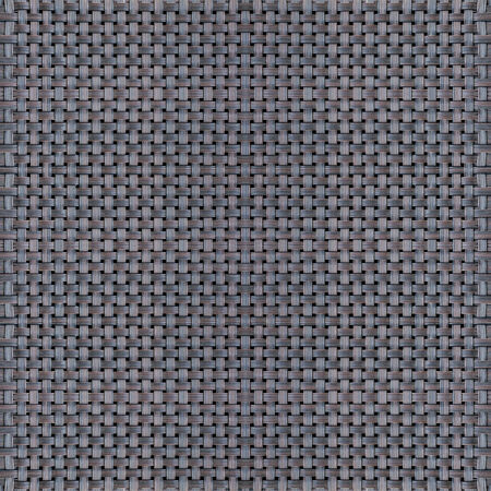 The texture map made from  weaving work photo