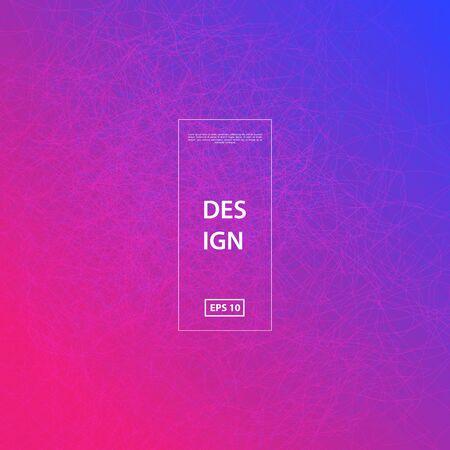 Liquid color background design. Fluid gradient shapes composition. Futuristic design posters. Eps10 vector. Zdjęcie Seryjne - 129363883