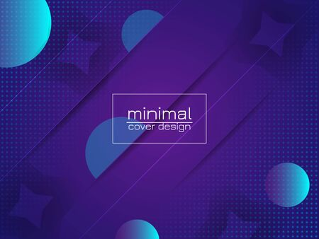 Liquid color background design. Fluid gradient shapes composition. Futuristic design posters. Eps10 vector. Zdjęcie Seryjne - 125889281