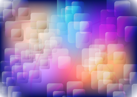 eps10: Abstract technology background modern creative vector EPS10