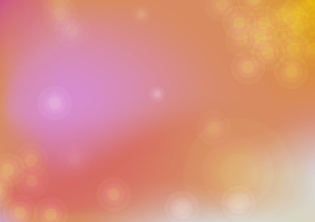 abstruse: Pink abstract background.