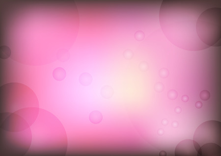 abstruse: Geometry circle abstract backgrounds