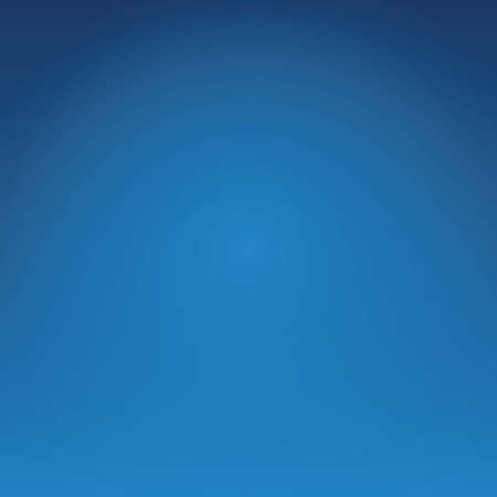 background image: Blue abstract background