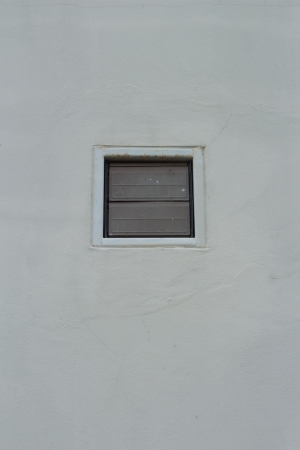 Windows  photo