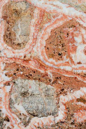 backgruond: Marble backgruond