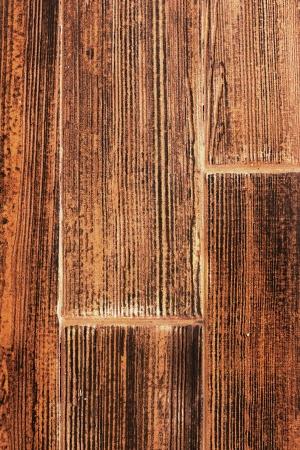 Wood background. photo