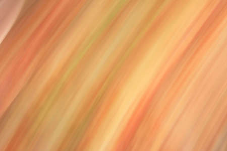 blurred light trails background 写真素材