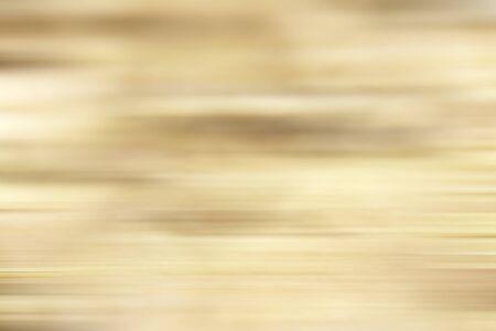 capullo: capullo del gusano de seda
