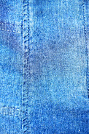 blanck: vintage jeans background texture