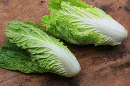 green cabbage: Green cabbage