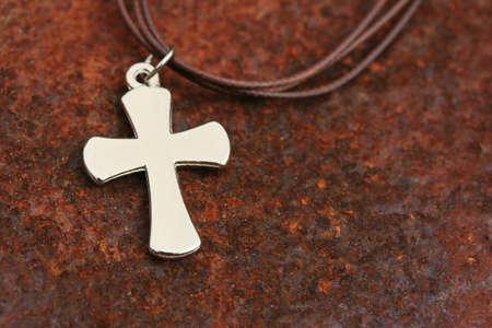 cross: cross Stock Photo