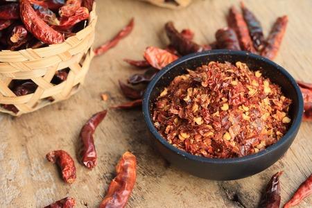 cayenne pepper Фото со стока