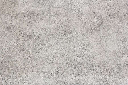 An abstract background texture of a plaster wall Zdjęcie Seryjne