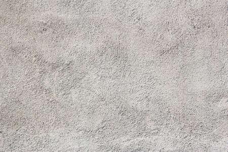 plaster wall: Una textura de fondo abstracto de una pared de yeso