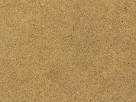 hardboard: Hardboard texture Stock Photo