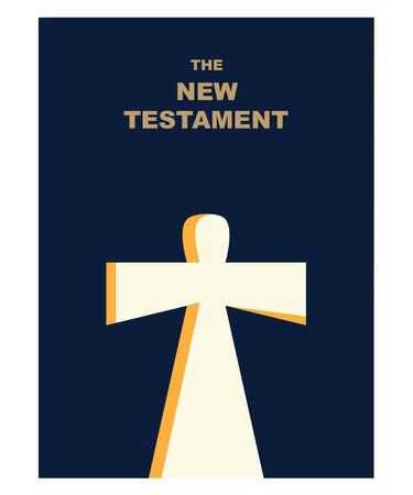 testament: New Testament