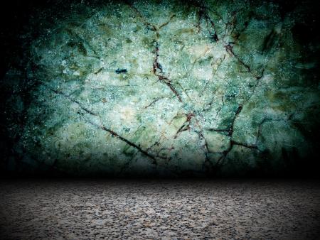Grunge Wall Texture Stock Photo - 16777559