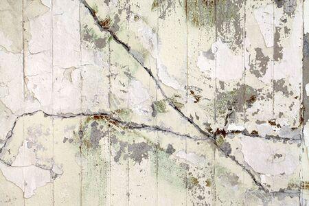 Grunge Wall Stock Photo - 17412020